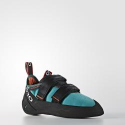 FIVE TEN ANASAZI LV WOMEN TEAL