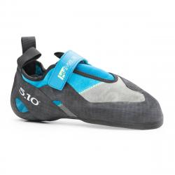 FIVE TEN HIANGLE  TURQUOISE/GREY