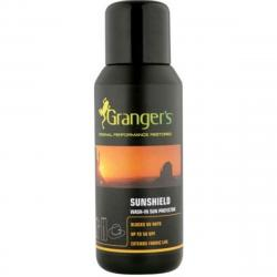 GRANGERS SUNSHIELD 300ML
