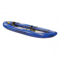 ROBFIN PACKRAFT FAMILY ISS BLUE